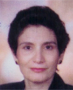 Dr. Fadheela Taher Al-Mahroos  - Member of the Supreme Council for Women