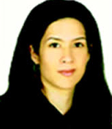 Hala Ali Hussain Yateem - Member of the Supreme Council for Women