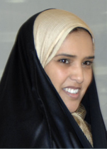 AlShaikha Lubna bint Abdullah Alkhalifa - Member of the Supreme Council for Women