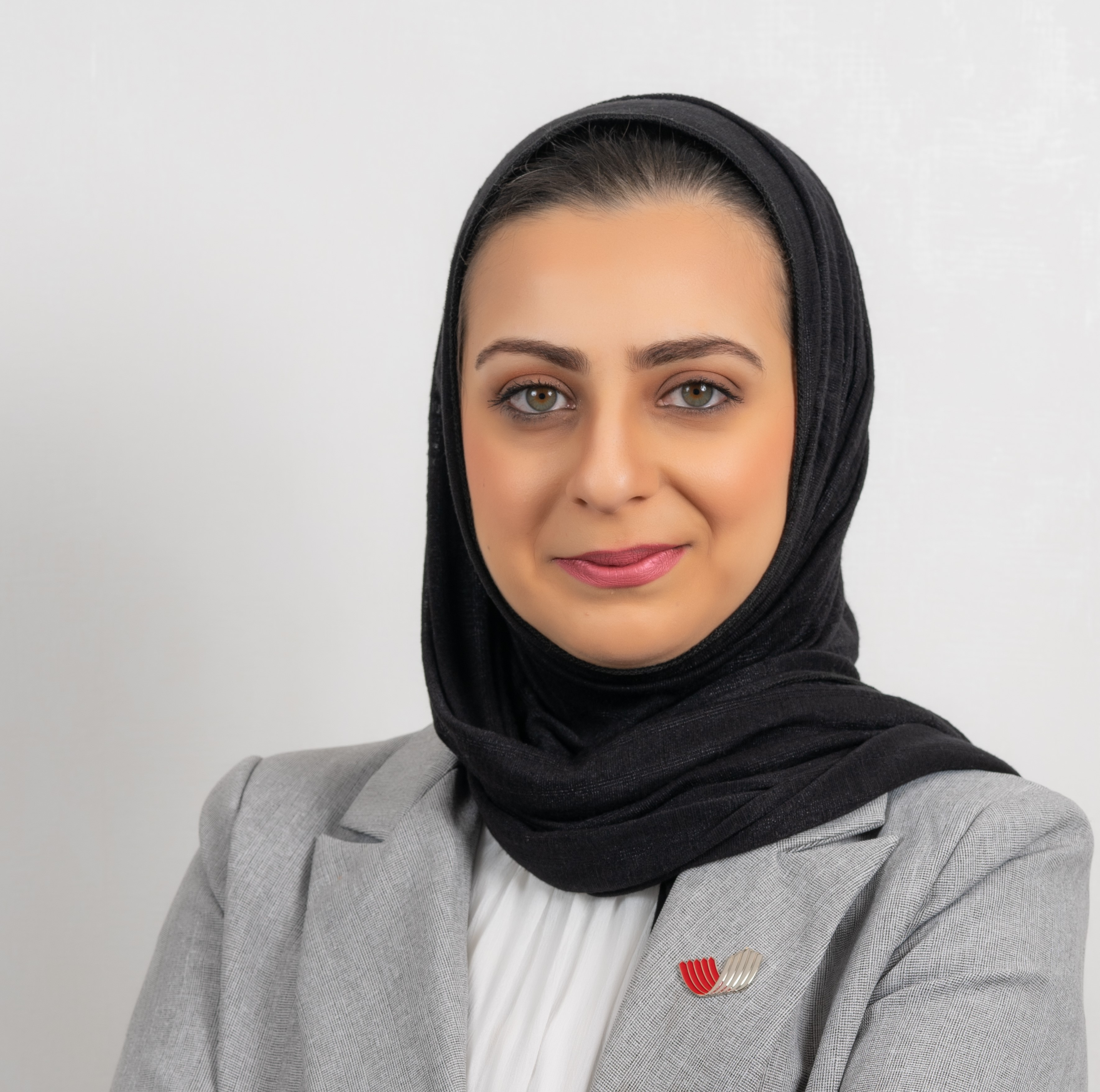 Export Bahrain and Supreme Council for Women Support for Bahraini Businesswomen to Reach New Global Markets