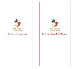 Supreme Council for Women 2016